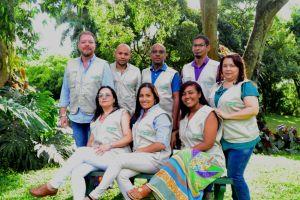 Transformación Educativa para la Vida: Balance encuentro de equipo