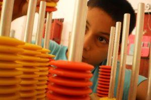 Diez años mejorando la calidad de la educación
